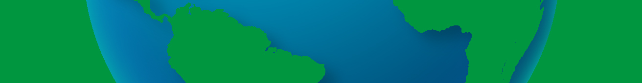 Sábado 27 de mayo - CARRERA SOLIDARIA DE PATITOS LAGUNDUCK EN EL RIO URUMEA (DONOSTIA)