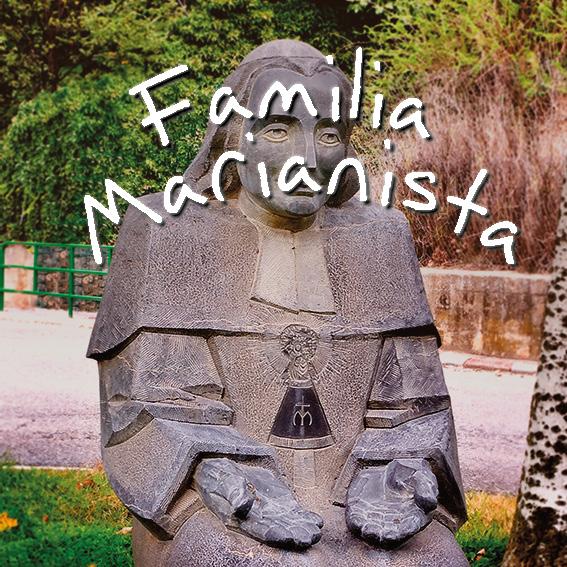 familia-marianista