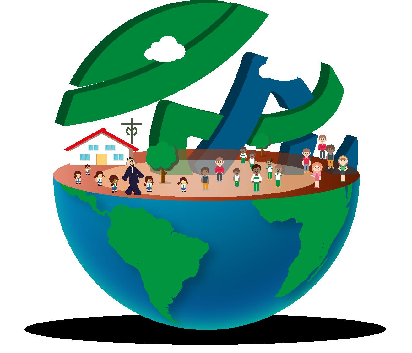 mundo-india
