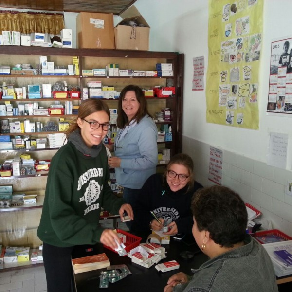 argentina-farmacia